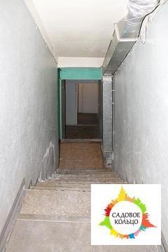 Предлагается к аренде помещение свободного назначения 178 кв.м. - 1-й