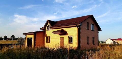 Продажа дома, Карцево, Истринский район, 2