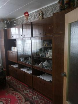 Комната в Ново-Переделкино, улица Скульптора Мухиной, дом 5.