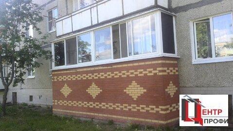 1-ка Озерский район с. Полурядинки