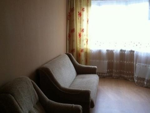 1-к квартира в г. Мытищи