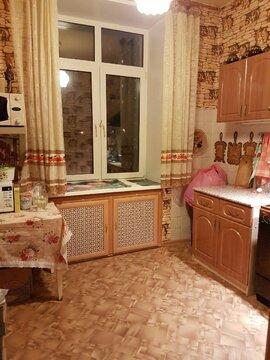 Продается 3-х комн. кв-ра около метро Войковская недорого