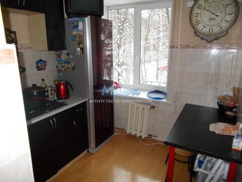 Предлагается к продаже уютная однокомнатная квартира, недалеко от Его