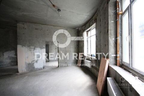 Продажа офиса 101 кв.м, Ленинградское шоссе, д. 130, корп. 1