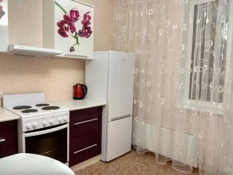 Сдается 1-ком квартира Яхрома, Конярова, 7