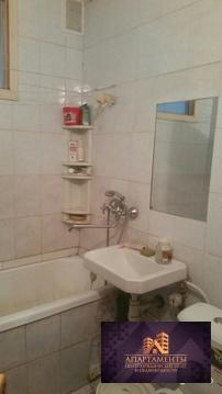 Продам 1-комнатную квартиру в г. Пущино, Моск. обл. 1,75 млн.