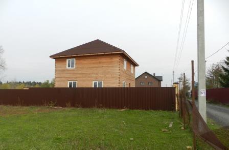 Продается земельный участок, 3500000 руб.