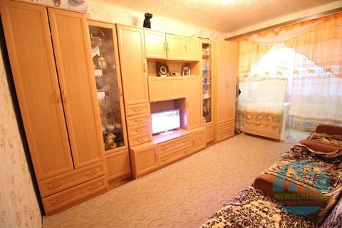 Продается комната 15.7 м на Коломенском проезде
