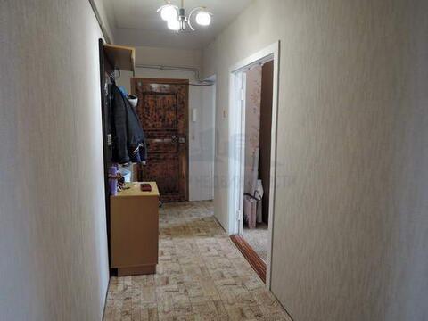 Продажа квартиры, Ефимово, Павлово-Посадский район, Центральная ул.