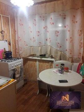 Продам 1-комнатную квартиру в Серпухове