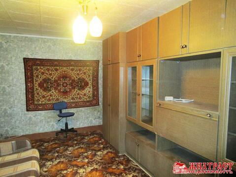 Сдается квартира на ул. Щорса, г. Павловский Посад