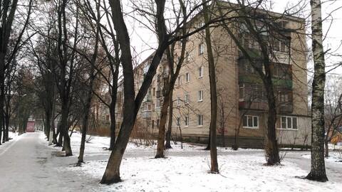 2 кв г. Раменское, ул Красноармейская д.26/1 . От стациии 10 м.п.