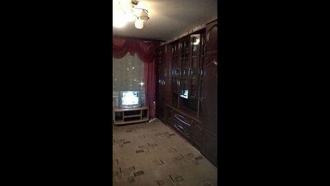 3 комнатная квартира, Серпухов, мкр.Ногина, ул.Текстильная