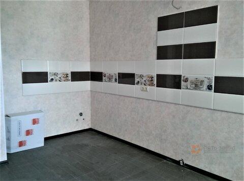 Продаю 1-комнатную квартиру в г.Чехов, ул. Чехова д. 79 корпус 3.