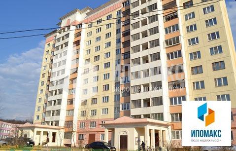 Продается 4_ая квартира в п.Киевский