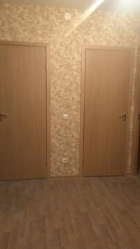 Балашиха, 3-х комнатная квартира, Третьяка д.3, 6100000 руб.