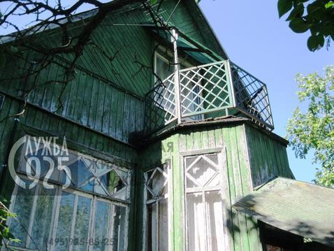 Продается Коттедж, Икша пос., 2250000 руб.