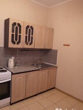 """2-комнатная квартира, 55 кв.м., в ЖК мкр. """"Центральный"""""""