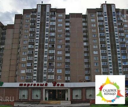 Предлагается на продажу торговая площадь 1022 кв.м. Первый этаж 858 к
