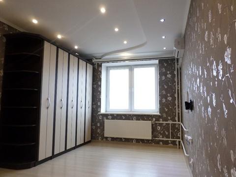 Щелково, 1-но комнатная квартира, ул. Комарова д.4а, 2400000 руб.