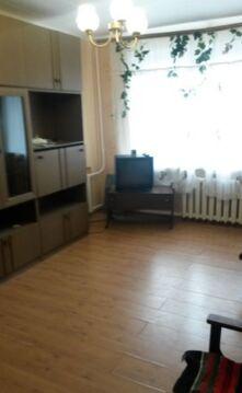 Орехово-Зуево, 1-но комнатная квартира, Центральный б-р. д.д. 7, 1740000 руб.