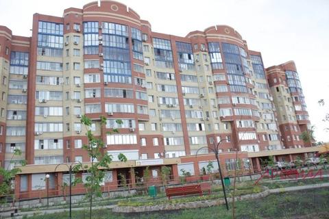 3-х комнатная квартира в д. Путилково