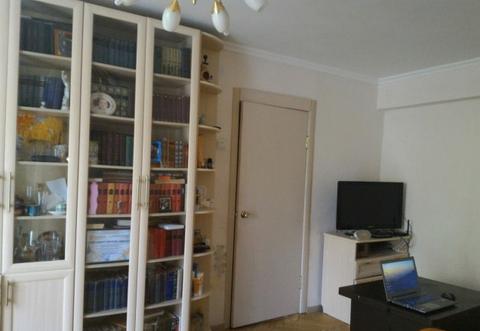 Москва, 2-х комнатная квартира, Ленинградское ш. д.52, 7900000 руб.