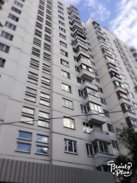 Продажа квартиры, м. Войковская, Новоподмосковный 5-й пер.
