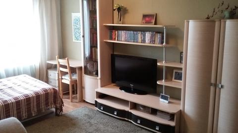 Сдаю 2-х комнатную квартиру м Кунцевская