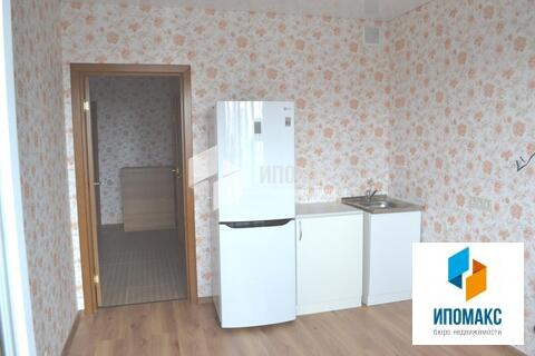 1-комнатная квартира 45 кв.м, ЖК Престиж, п.Киевский , г.Москва