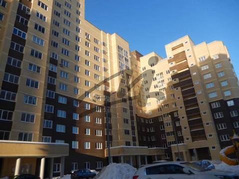 Ногинск, 3-х комнатная квартира, Дмитрия Михайлова ул д.3, 4455000 руб.