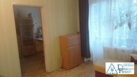 Сдается 2-х комнатная квартира в Люберцах