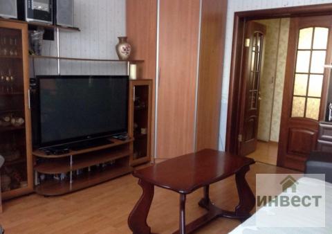 Продается 4-х комнатная квартира, Наро-Фоминский г.о. г.Апрелевка ул
