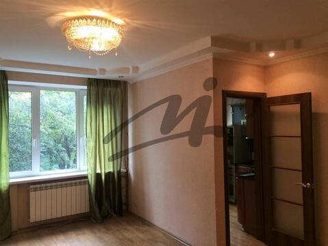 Электросталь, 2-х комнатная квартира, ул. Первомайская д.20а, 2399000 руб.