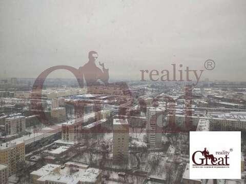 Москва, 3-х комнатная квартира, Мира пр-кт. д.188Б, 24591596 руб.