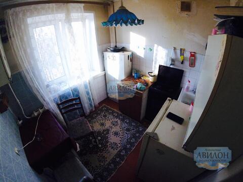 Продам 1 - комнатную квартиру ул 50 лет октября д 25