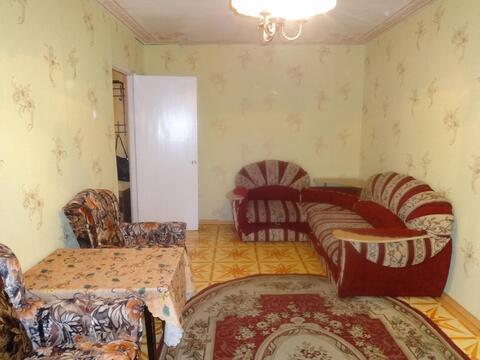 Сдам 2-ую квартиру по пр.Кирова д.58г