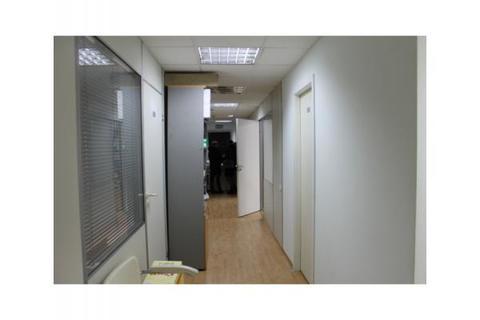 Сдается Офисное помещение 119м2 Марьина роща