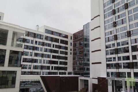 Продается квартира г.Москва, Нижняя Красносельская