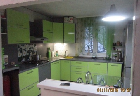 Продается 2 этажный дом в д.Жуковка, СНТ Автомобилист