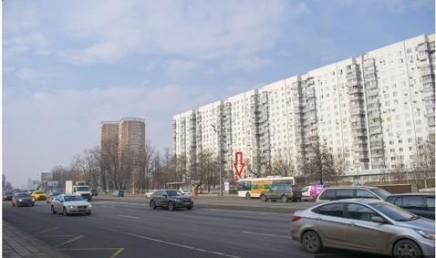 Продажа арендного бизнеса тп 600 кв.м.
