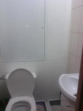 Продаётся 3-комнатная квартира по адресу Покровская 31