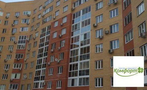 Продажа квартиры, Жуковский, Ул.Солнечная