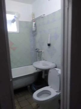 1 комнатная квартира Раменское