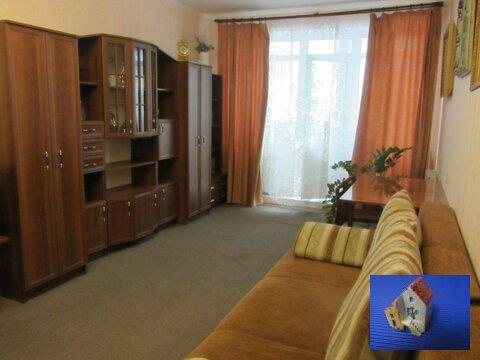 Аренда квартиры в Дмитрове, Дмитровском районе