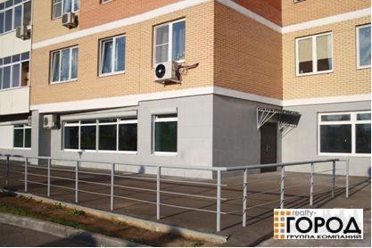 Продажа нежилого помещения в Куркино, 12900000 руб.