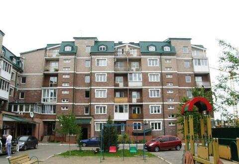 Звенигород, 1-но комнатная квартира, ул. Василия Фабричного д.18, 2600000 руб.