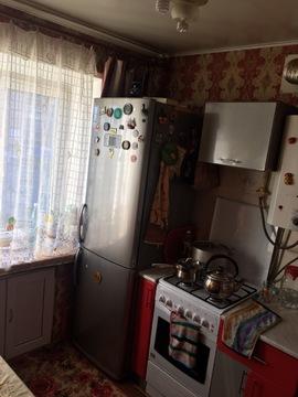 Павловский Посад 2 Квартира в центре Кирова