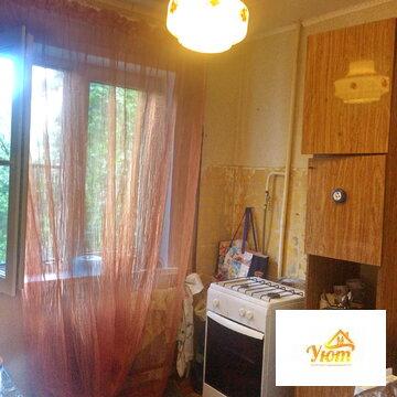 Продается 1 комн. квартира г. Жуковский, ул. Мичурина 15