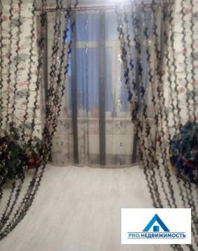 Раменское, 3-х комнатная квартира, Северное ш. д.46, 5300000 руб.